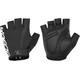 Roeckl Ottawa Bike Gloves black